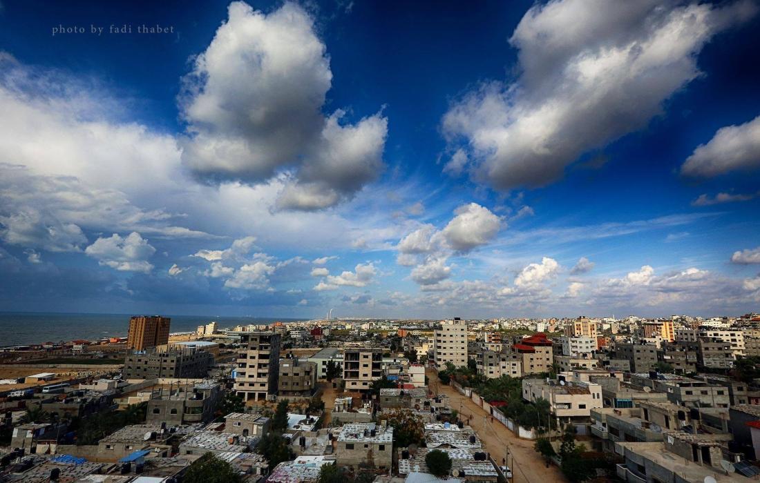 طقس فلسطين.jpg