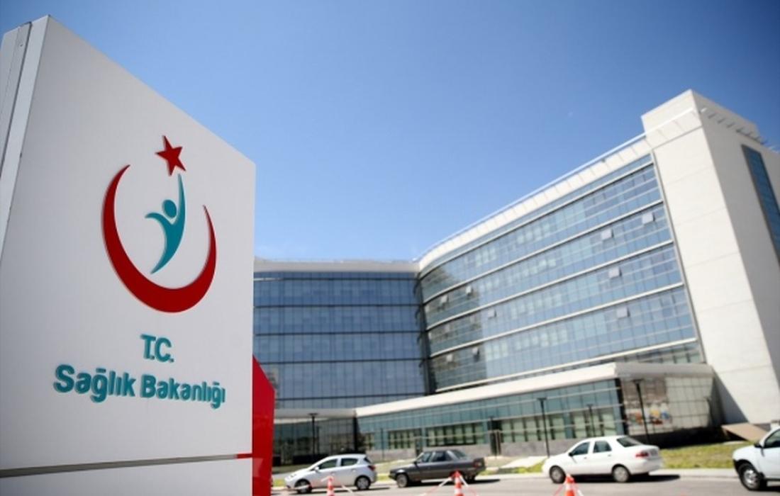 الصحة التركية تسجل 191 حالة وفاة بفيروس كورونا