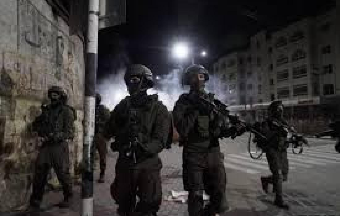 اعتقالات ليلية.jpg