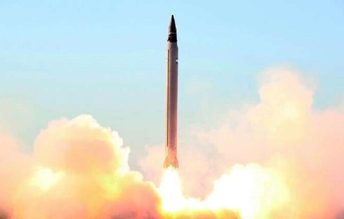 صاروخ ايراني.jpg