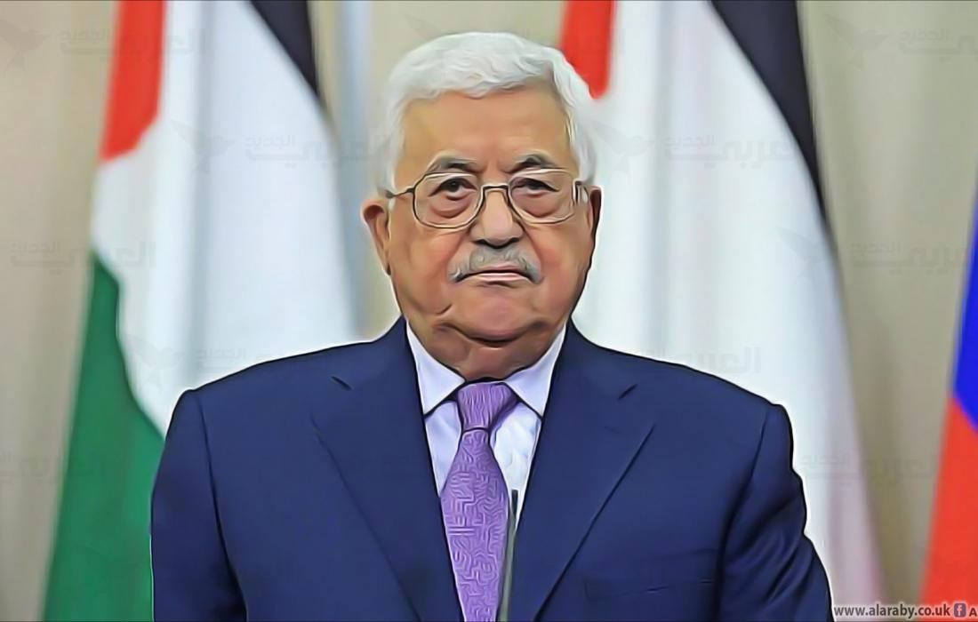 رئيس السلطة محمود عباس.jpg