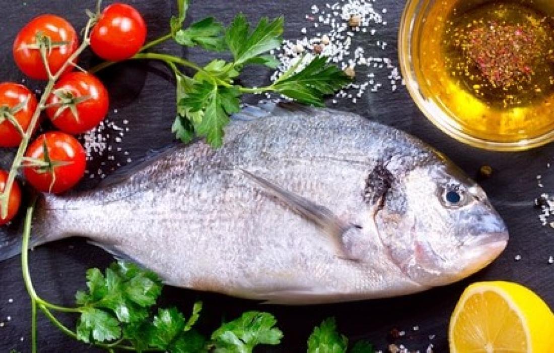 فوائد السمك.jpg