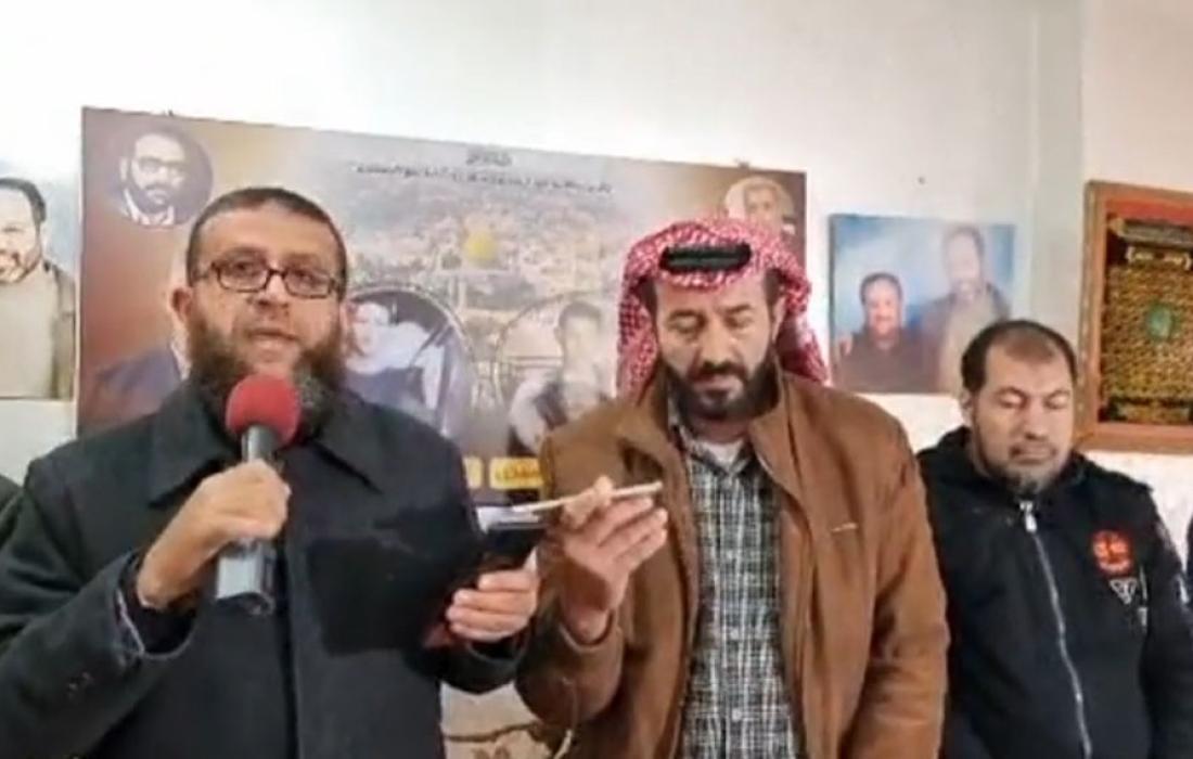 الشيخ خضر عدنـان.jpg