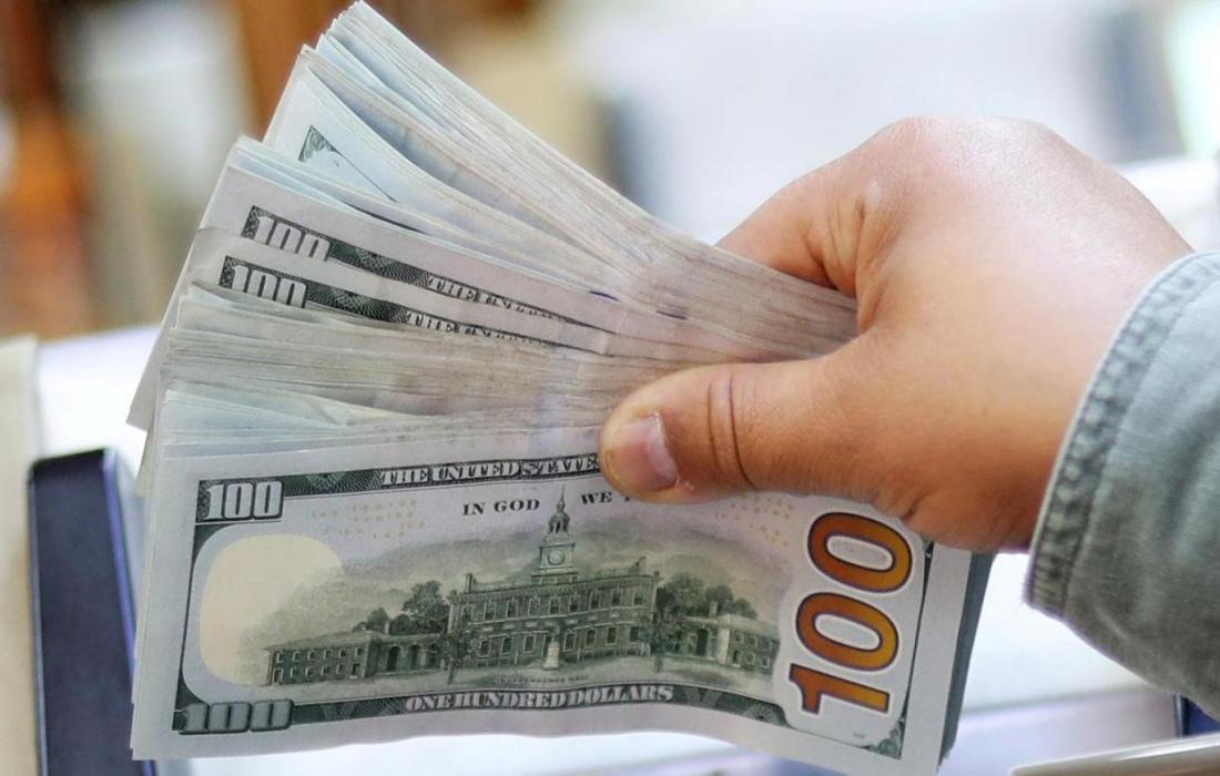 الدولار الامريكي .jpg