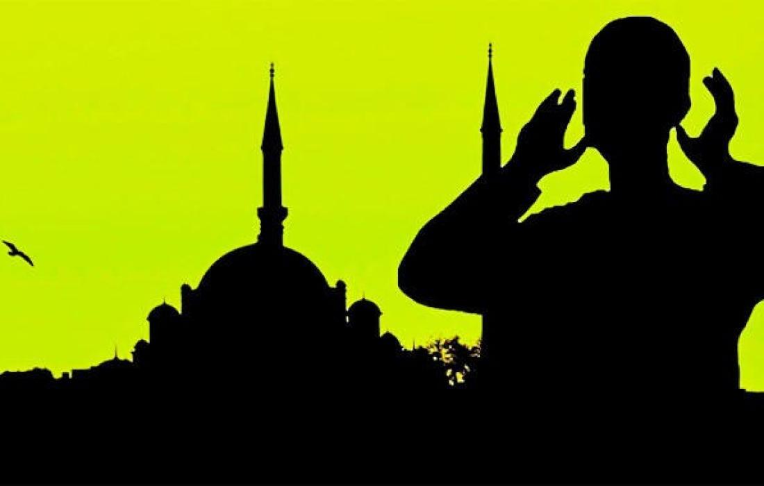 موعد آذان المغرب في رمضان 2021 في غزة- اليوم الثاني والعشرين