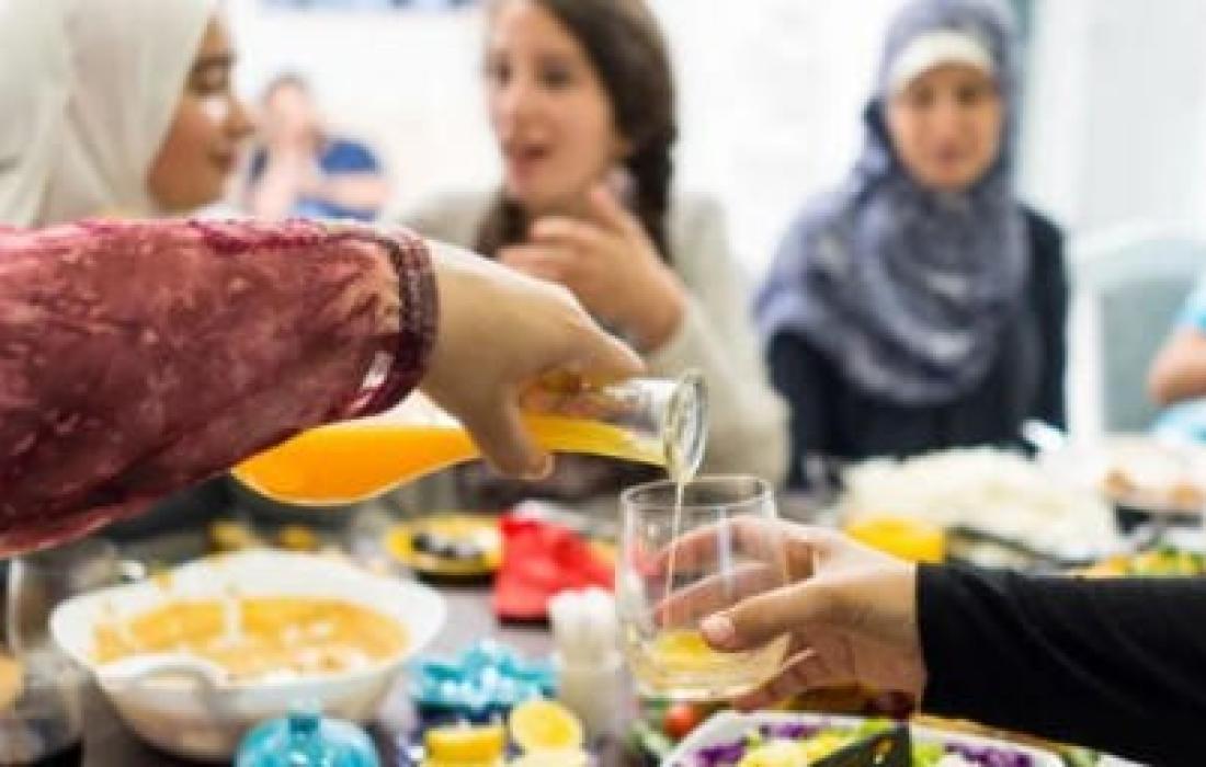 عادات صحية خاطئة في رمضان.jpg