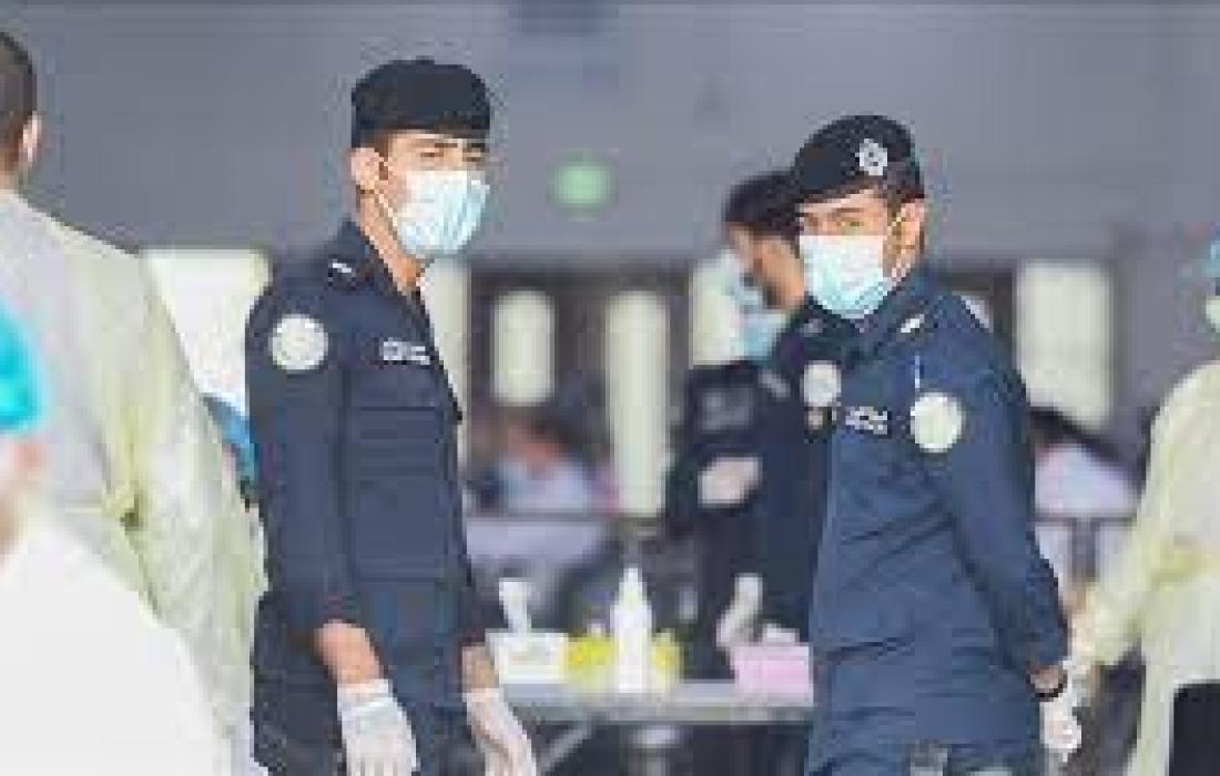 فيروس كورونا في الكويت.jpg