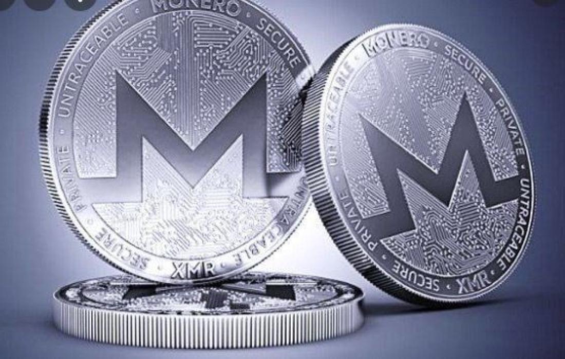 العملة الرقمية مونيرو.JPG