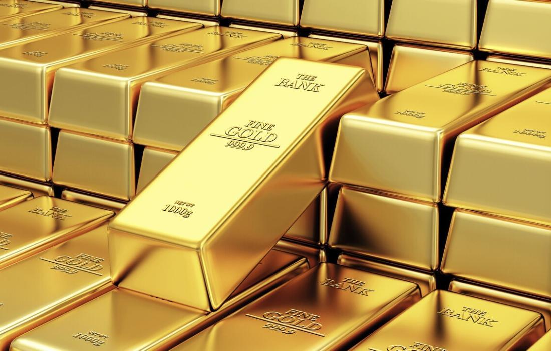 سعر الذهب اليوم الأحد 18 يوليو 2021 في السعودية