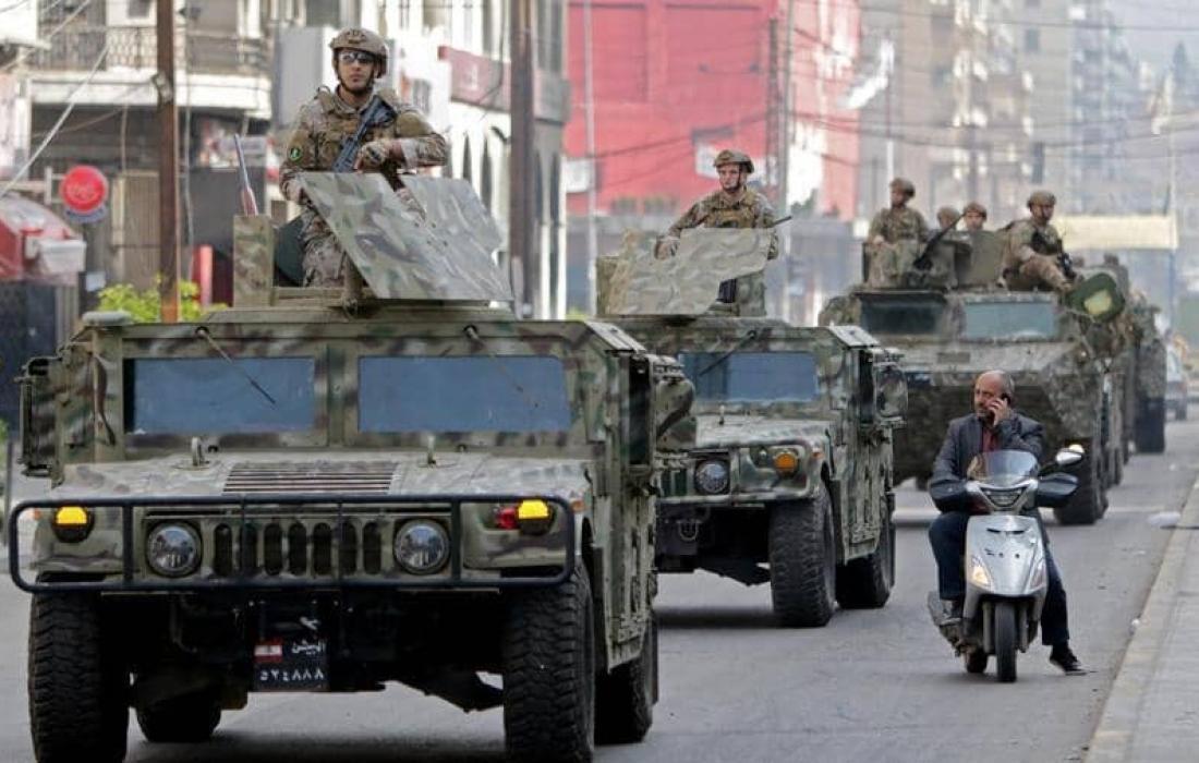 الجيش اللبناني في طرابلس.jpg