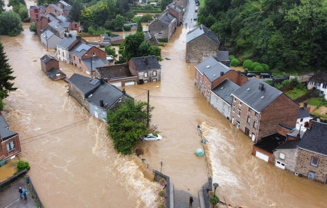 فيضانات بلجيكا.jpg