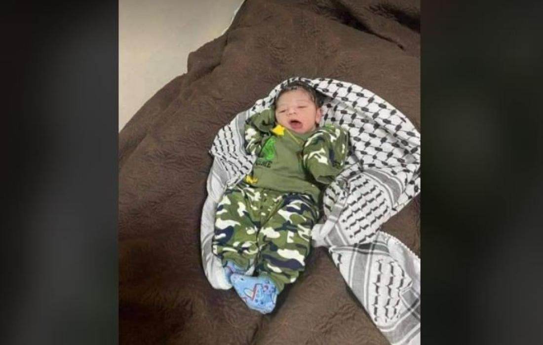 الطفل أسامة صبح 1.JPG