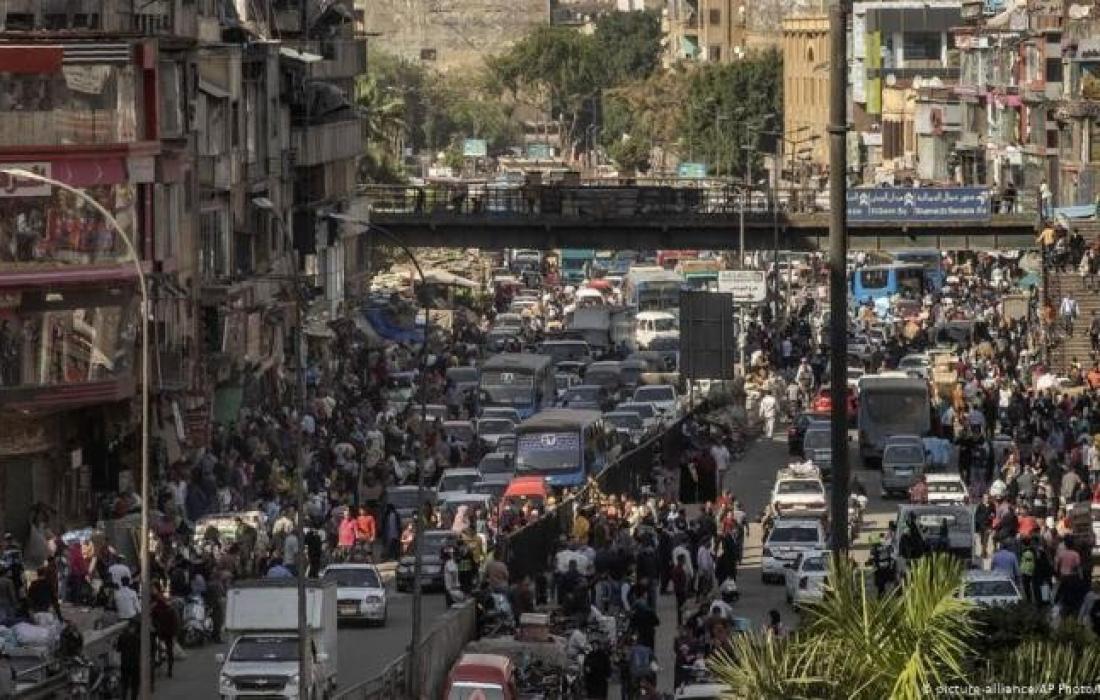 شوارع مصر.jpg