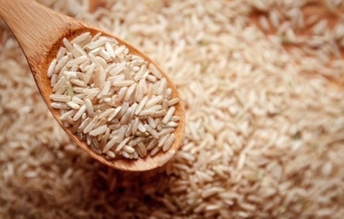 فوائد وأضرار تناول الأرز .. وماذا عن زيادة الوزن؟