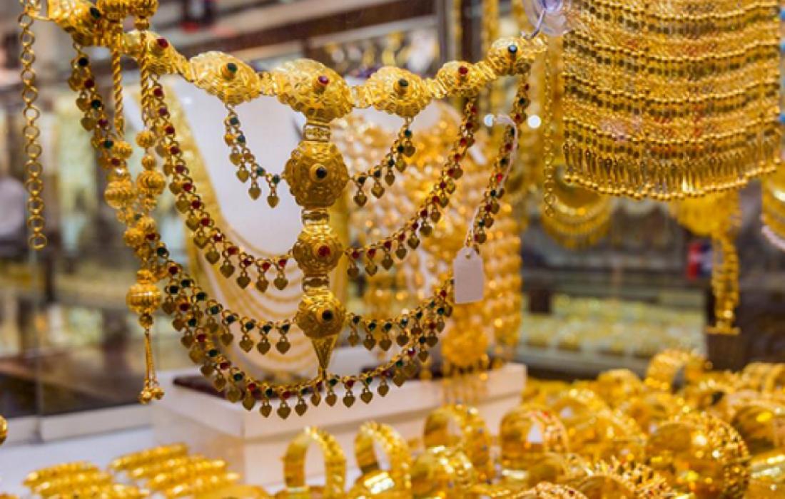 أسعار الذهب في الكويت اليوم السبت 9-5-2020 – 16 رمضان