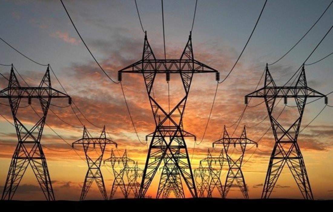 الاستعلام عن فاتورة الكهرباء شركة مصر الوسطى
