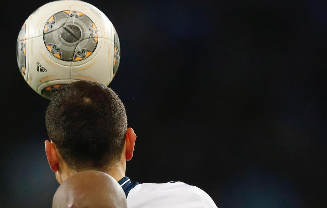 موعد مباراة العراق وايران ضمن التصفيات المؤهلة لكأس العالم 2022