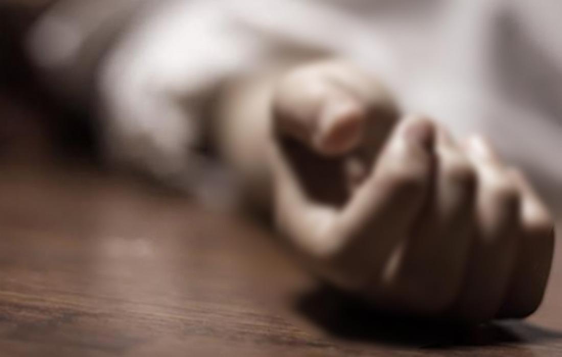 وفاة شاب بظروف غامضة في شمال قطاع غزة