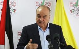 عضو اللجنة المركزية لحركة فتح ناصر القدوة.jpg
