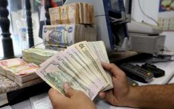 سعر الدولار في العراق صباح اليوم الأربعاء 5 مايو 2021