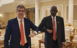 السودان وإسرائيل (2).jpg