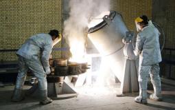 تخصيب اليورانيوم في ايران.jpg