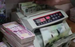 العملات مقابل الدينار الليبي