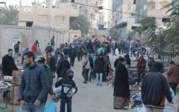 سوق اليرموك.jpg