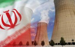 قطر تؤكد: نعمل على تخفيف حدة التوتر بشأن الاتفاق النووي الايراني