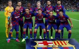 تشكيلة برشلونة ضد اشبيلية اليوم الاربعاء لمباراة نصف نهائي كاس الملك.jpg