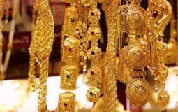 اسعار الذهب في السعودية.jpeg