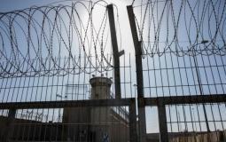 قوات الاحتلال تفرج عن أسير من القدس المحتلة