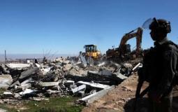 """الأوقاف بالقدس ترفض مخطط """"إسرائيلي"""" تهويدي مغلف بحجج التطوير"""