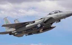 طائرات مقاتلة.jpg