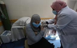 تطعيم ضد فيروس كورونا (12).jpg