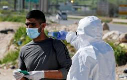 فيروس كورونا في الضفة الغربية.jpg
