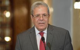 وزير الخارجية التونسي.jpg