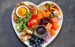 الأطعمة والأكلات الصديقة للقلب.jpg