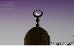 دعاء اليوم 17 من رمضان المبارك 2021