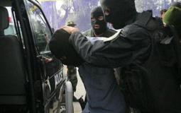 اعتقال جاسوس اسرائيلي.jpg