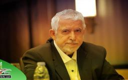 القيادي محمد الخضري.jpg