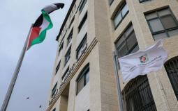 الانتخابات الفلسطينية.jpg