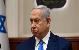 محكمة الاحتلال ترفص التماسات نتنياهو من تولي من رئيس الحكومة