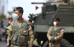 الجيش الاردني.jpg