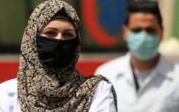 كورونا غزة.jpeg