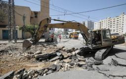 شارع عمر المختار (2).jpg