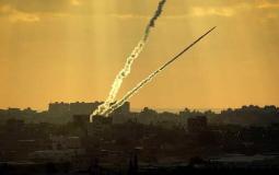 صواريخ المقاومة الفلسطينية.jpg