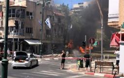 رمات غان في تل ابيب.jpg