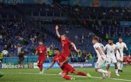ايطاليا تهزم تركيا في بطولة امم اوروبا 2020.jpg