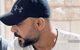عبده التميمي